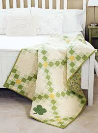 68 best Love of Quilting TV Projects images on Pinterest | Quilt ... & Dublin Town, by Deb Finan, was featured on episode 3012 of Fons & Porter's  Love of Quilting TV show. Adamdwight.com