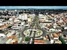 imagem de Barreiras Bahia n-11