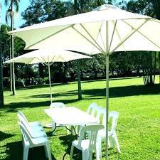 patio umbrella target target patio umbrellas and stands best of regarding outdoor umbrella target