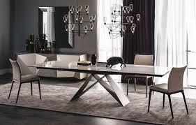Premier Keramik Drive Ausziehtisch Esstische Tische Stühle