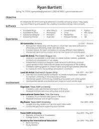 Linda Raynier Resume Sample Best of This Is Top Notch Resume Resume Top Notch Resume Linda Raynier