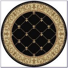 fleur de lis aubusson area rugs