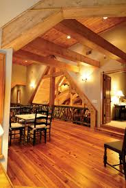 Mountain Home Floor PlansLuxury Mountain Home Floor Plans