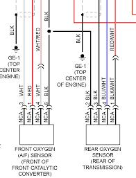 50 inspirational 2000 honda civic o2 sensor wiring diagram o2 sensor wiring diagram 1989 dodge ram 2000 honda civic o2 sensor wiring diagram luxury 53 beautiful universal oxygen sensor wiring diagram diagram