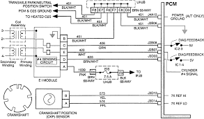 2001 saturn sl2 wiring diagram explore wiring diagram on the net • 2001 saturn ignition module wiring diagram wiring 2001 saturn sl1 starter wiring diagram 2001 saturn sl1 starter wiring diagram