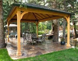 best backyard design ideas. Outdoor Pavilion Plans That Offer Ideas Decorating Best Backyard Design  Pergola Ca Traditional Patio Best Backyard Design Ideas C