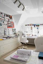feng shui home office attic. feng shui home office attic white chairs and storage furniture with drawers f