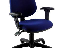 office furniture on wheels. office furniture glamorous cheap computer chairs out wheels arm on sale or clearance without best buy gaming used top walmart student e