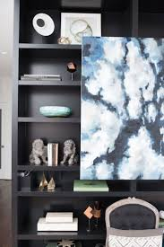 decorist sf office 5. We Get A Glimpse Of The Decorist Showhouse | Rue Sf Office 5