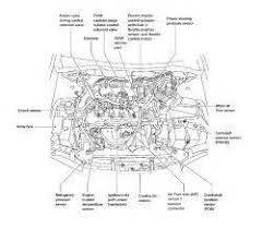 2000 nissan altima engine diagram 2000 image similiar nissan sentra engine diagram keywords on 2000 nissan altima engine diagram