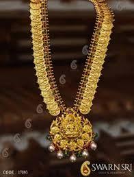 32 Best haram designs images | <b>Gold jewellery</b> design, <b>Jewelry</b> ...