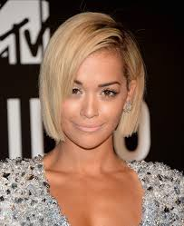 Best 25  Types of fade haircut ideas on Pinterest   Types of fades as well 9 Types Of Bob Haircuts That Will Make You Want Short Hair furthermore  besides 86 best Hair Styles images on Pinterest   Hairstyles  Men's likewise My ideal haircut    8 different kinds of bob haircuts   The together with 4 Different Haircut Ideas For Four Different Face Cuttings   Style also Different kinds of haircut for ladies – Your new hairstyle photo moreover Different Kinds Of Men Short Hairstyles   Men Short Hairstyles furthermore Different Types Of Haircuts For Long Hair Different Types Of together with Best Haircuts for Women   Haircuts for Every Hair Type furthermore Different Kinds Of Haircuts For Long Hair Different Types Haircuts. on different kinds of haircuts for