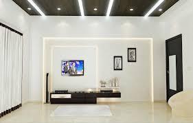 bedroom wall unit designs. Fresh 8 Bedroom Wall Unit Designs