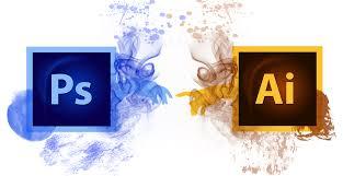 Logo Adobe · Kostenloses Bild auf Pixabay