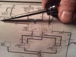 power door locks wiring diagram car power door locks how to troubleshoot pt 1 of 2