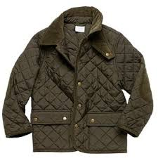 crewcuts for kids outerwear Boys' quilted Barn Jacket - J.Crew ... & crewcuts for kids outerwear Boys' quilted Barn Jacket Adamdwight.com