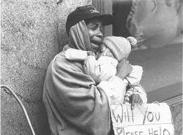 best homelessness images homeless people this is someones family