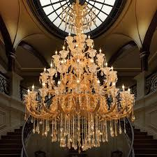 china crystal chandelier crystal chandelier manufacturers suppliers made in china com