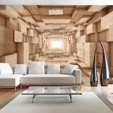 40 stylish 3d wallpaper for living room walls 3d wall murals 3d wallpaper for living room