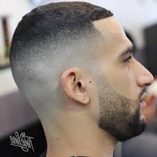 Black Design Haircuts Taper Haircut Styles For Black Men 25 Black Men Taper Haircut