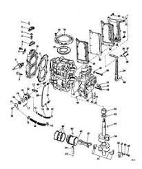 09e0727248a5adf321deb8b8d2071d78 mercury outboard wiring diagram thread trouble starting 1971 on 1987 90 hp mercury outboard wiring diagram