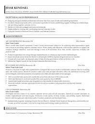 Leadership Resume Leadership Resume Sample Development Skills Senior Level Executive 65