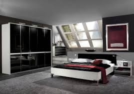 bedroom furniture design. Plain Bedroom Bedrooms Furniture Design Photo Of Well Bedroom Impressive With