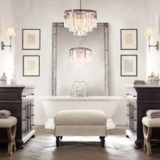 bathroom lighting ideas bathroom traditional with none accent lighting ideas