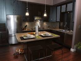 Nice Kitchen Designs Photo