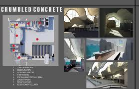 architecture design portfolio examples. Architectural Portfolio Examples Incredible On Architecture With Best 25 Ideas Pinterest Design