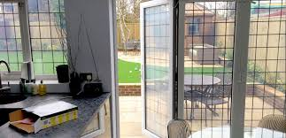 switchable glass double glazing