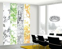 Wall Decals Quotes For Office Unique Charming Ideas Inspirational
