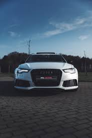 500+ Audi Wallpapers [HD]