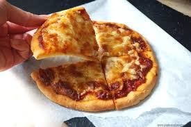 easy homemade pizza dough with self rising flour. easy gluten free yoghurt pizza dough homemade with self rising flour i