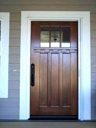 craftsman front door fiberglass craftsman entry doors craftsman