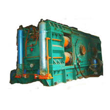 Image result for roller press