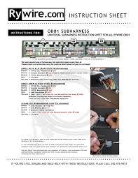 obd0 to obd1 jumper harness wiring diagram htm civic eg view topic obd0 to obd1 jumper harness pinout at Obd0 To Obd1 Conversion Harness Wiring Diagram