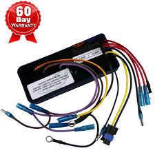 seadoo spx wiring diagram seadoo mpem sp spx spi gts hx gtx gti xp 278 000 474 278 000 821 1996 isuzu rodeo wiring diagram