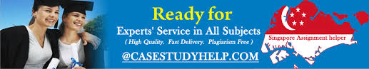 assignment help singapore the best sg assignment service provider expert assignment help in singapore