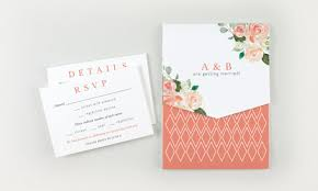 pocket wedding invites pocket wedding invitations match your style get free samples
