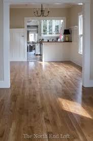the north end loft new hardwood floors reveal min wax special walnut