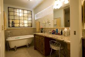 Commercial Interior Design Bath Residential Interior Design Interior By Kaylynn