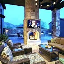 double sided fireplace ideas double sided outdoor fireplace 2 sided outdoor fireplace double sided inside outside