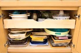 Pantry Shelving Ikea Sliding Drawer Inserts For Kitchen Cabinets Pull Out  Shelves Pull Out Shelves For