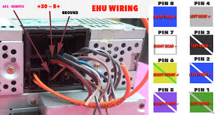 2006 9 3 radio wiring saabcentral forums this image has been resized click this bar to view the full image