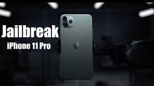 Best overall smartphone: Apple iPhone 11 Pro - Jailbreak iPhone 11 Pro