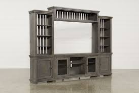 grey entertainment center. Sinclair Grey Piece Entertainment Center Qty Has Been Successfully Added To Your Cart Intended Living Spaces