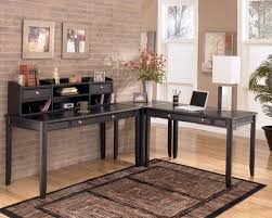 contemporary home office furniture. home office furniture contemporary top modern chairs uk t