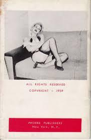 179 best images about Vintage Skin on Pinterest Old photos.