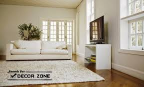 ... Astounding Decorating Ideas For Small Living Rooms On A Budget Spaces  Like Very Best Tips For ...